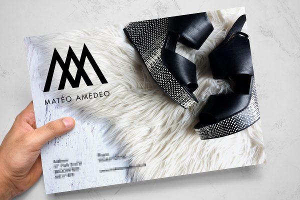Flyer_MateoAmedeo_Promo
