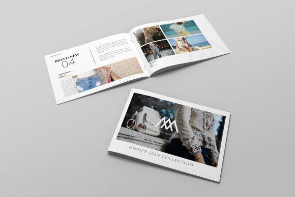 MOCKUP_Catalog_MateoAmedeo_Sample-01