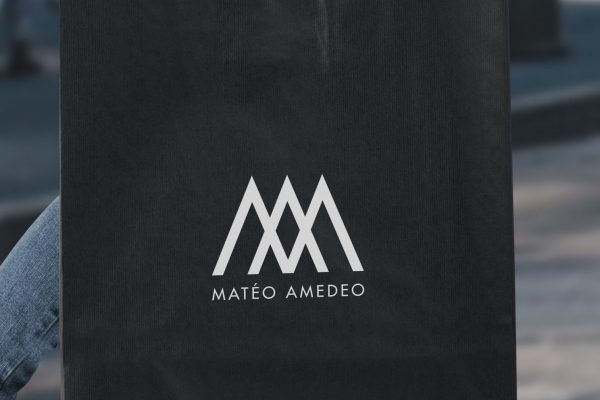 ShoppingBag_MateoAmedeo_black