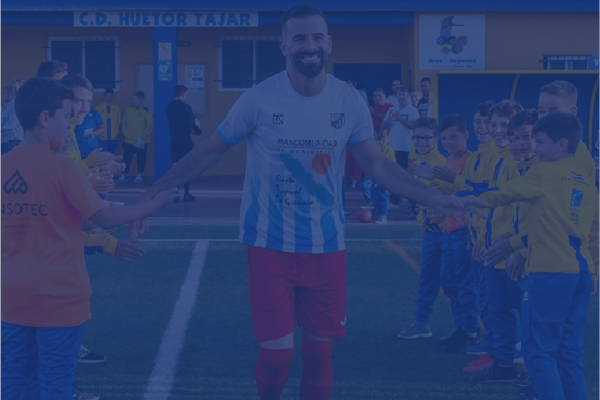 AX-Soccer_ColorOverlay_01