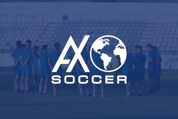 AX-Soccer_ColorOverlay_02