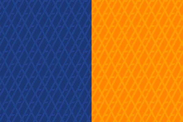 AX-Soccer_Pattern_01b
