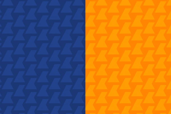 AX-Soccer_Pattern_04b