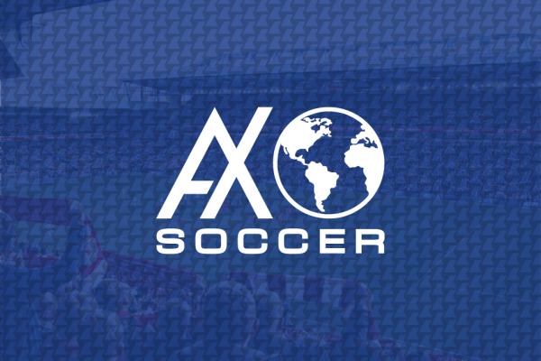 AX-Soccer_TextureOverlay_02