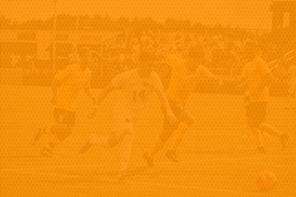AX-Soccer_TextureOverlay_03