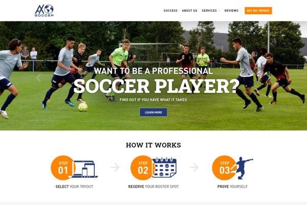 AX-Soccer_WEB