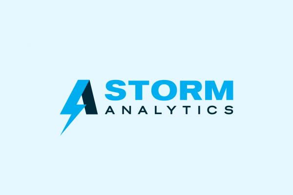 Wallpapers_Storm-Analytics_01
