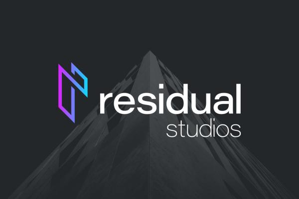 Cover_ResidualStudios