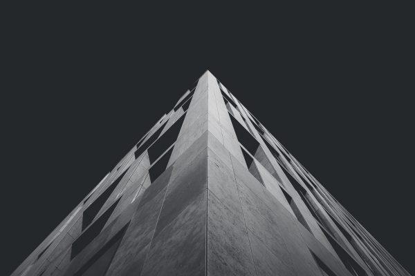 bg_building